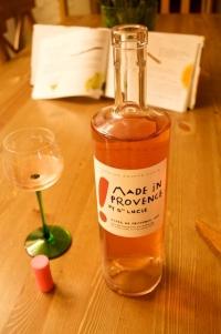 vin-dorange